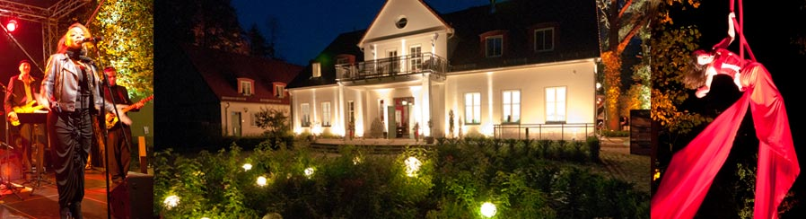 anfrage caf wildau hotel restaurant am werbellinsee. Black Bedroom Furniture Sets. Home Design Ideas