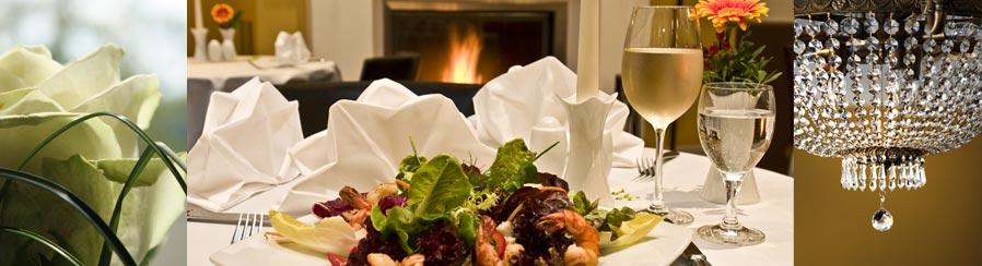restaurant caf caf wildau hotel restaurant am werbellinsee. Black Bedroom Furniture Sets. Home Design Ideas