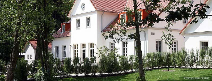 caf wildau hotel restaurant am werbellinsee. Black Bedroom Furniture Sets. Home Design Ideas